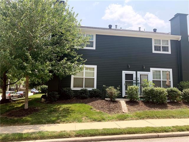 42 Roanoke Place Condominiums Real Estate Listings Main Image
