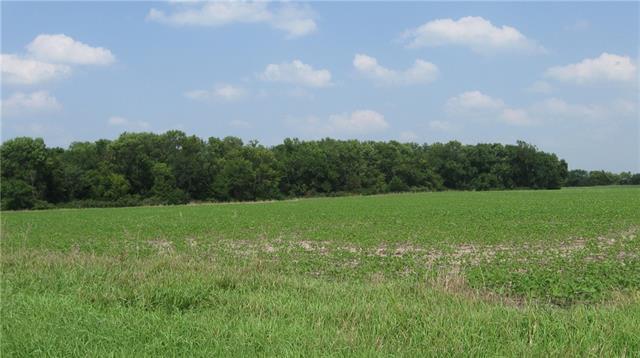 1535 Louisiana Road Property Photo