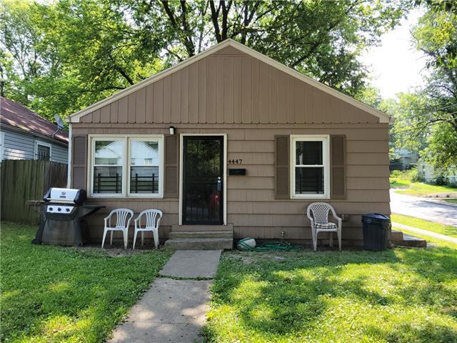 Benton View Real Estate Listings Main Image