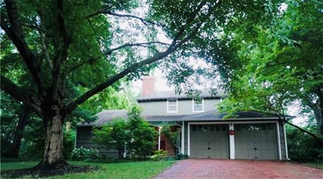 6201 W 61st Street Property Photo