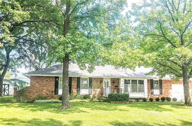 213 W Westhaven Road Property Photo