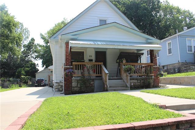 25 S 20th Street Property Photo 1