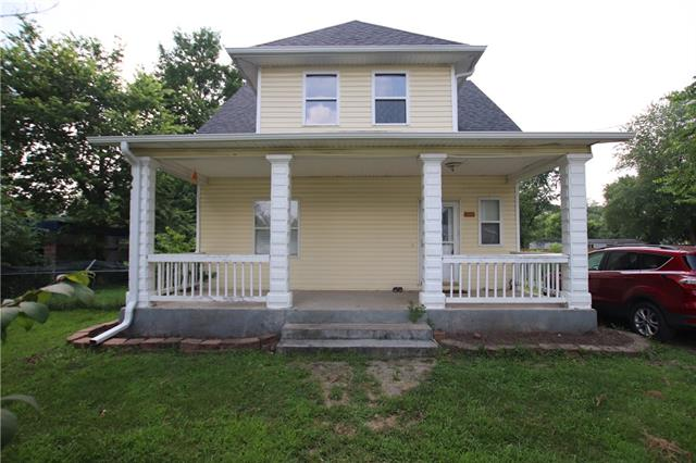 206 S Main Street Property Photo 1
