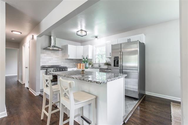 1205 Ne 66th Street Property Photo