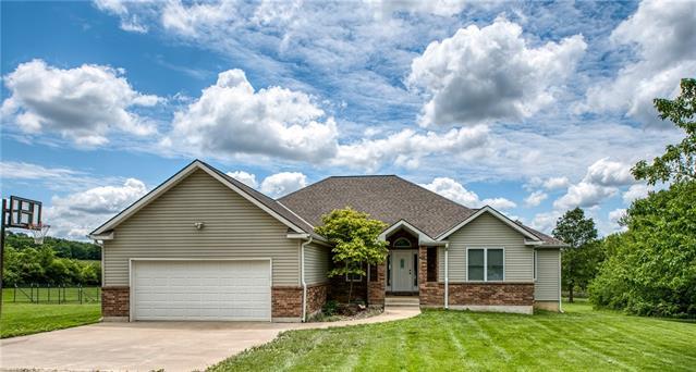 16005 E 333 (lot 1) Street Property Photo