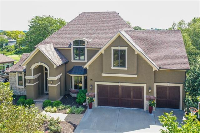 10611 N Garfield Avenue Property Photo