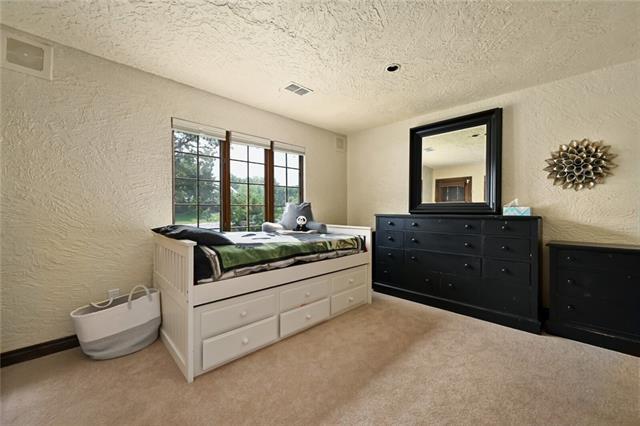 Nw 217 Locust Street Property Photo 47