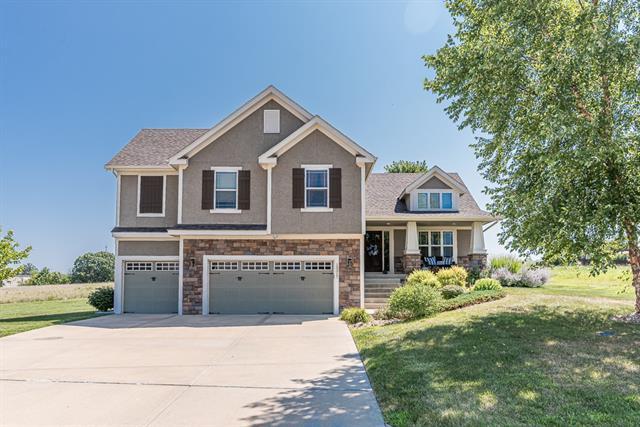 13317 Davis Avenue Property Photo