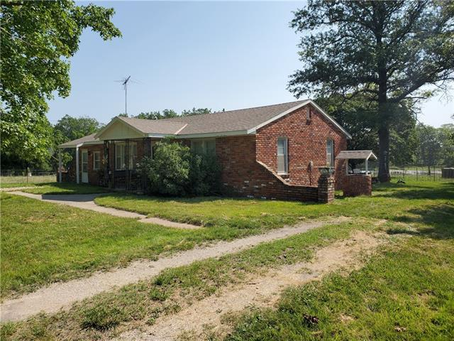 37291 Lookout Road Property Photo