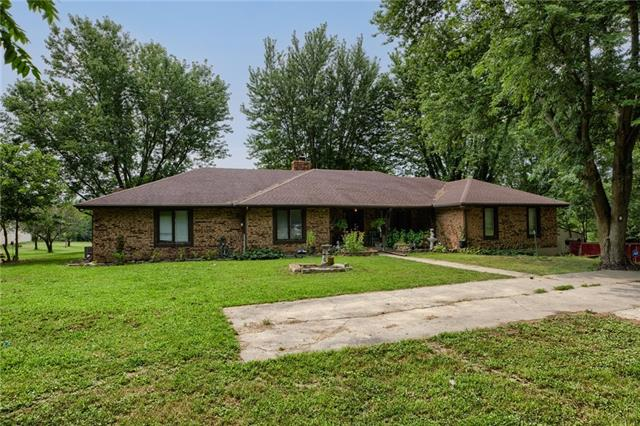 18607 County Road H Highway Property Photo