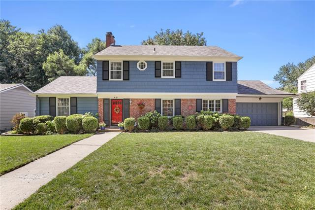 Armour Hills Gardens Real Estate Listings Main Image