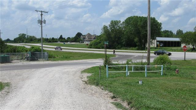 Ottawa County Real Estate Listings Main Image