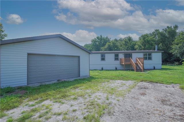 206 Platte Avenue Property Photo