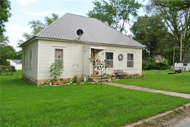 224 N Pennsylvania Avenue Property Photo