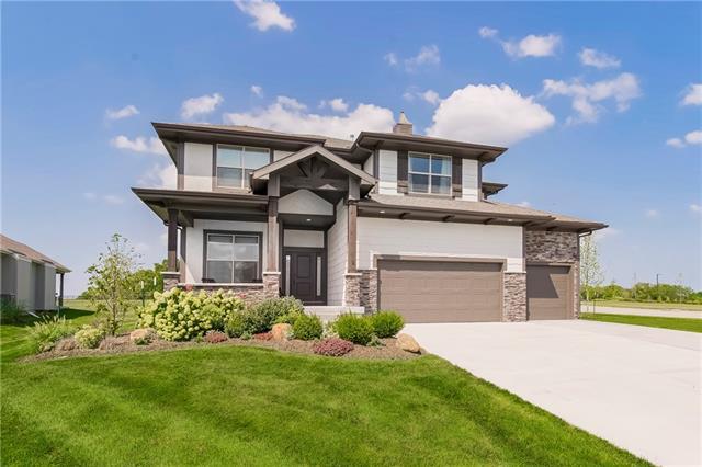9679 Mccormack Drive Property Photo
