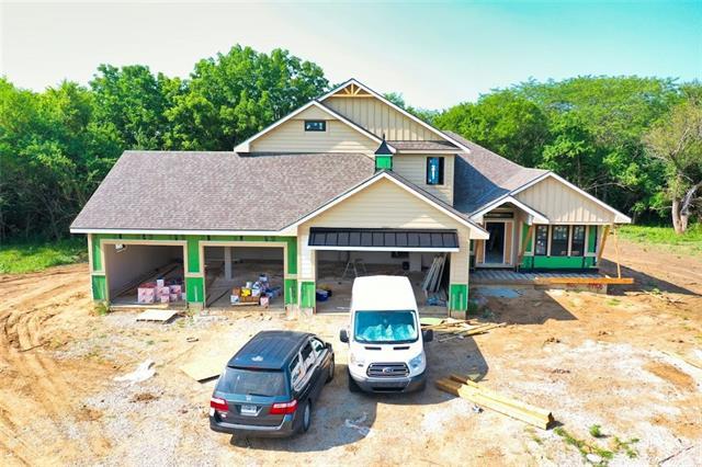34406 E Springtown Road Property Photo 1