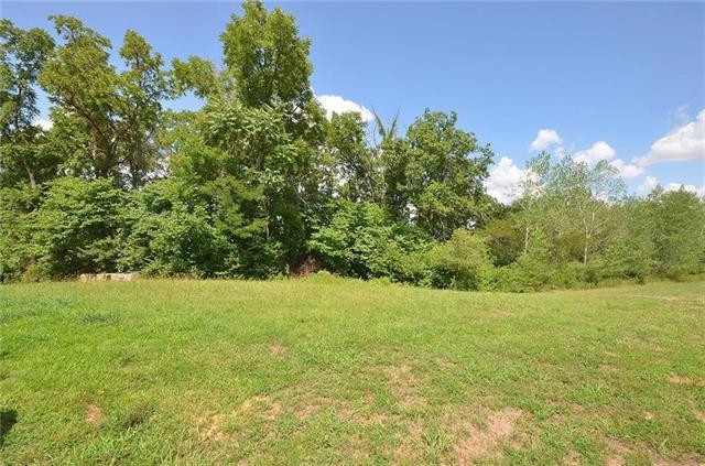 8230 Westlake Drive Property Photo 1
