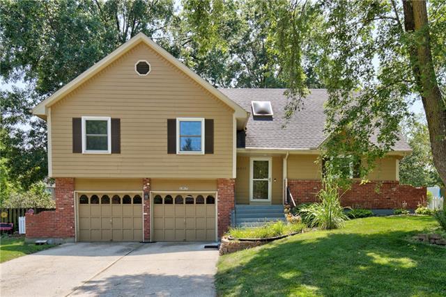 Bella Vista Real Estate Listings Main Image