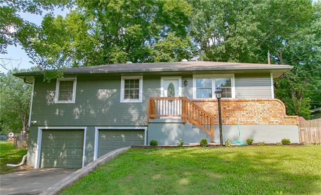 Se 1504 Stratford Street Property Photo