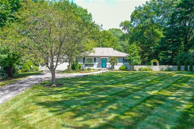6701 Reeds Road Property Photo