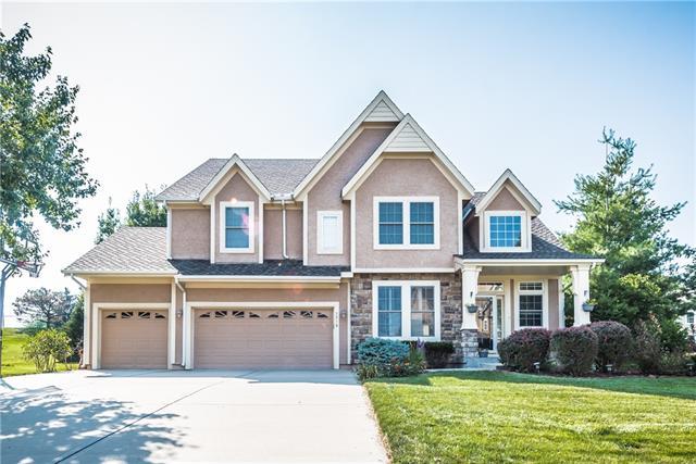 3816 W 155 Street Property Photo
