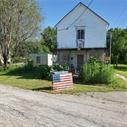 109 Pacific Street Property Photo
