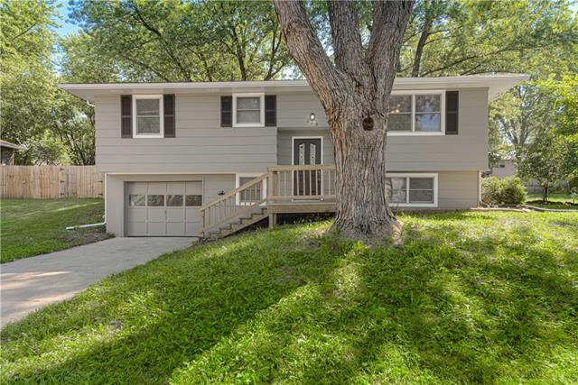 Cardinal Heights Real Estate Listings Main Image