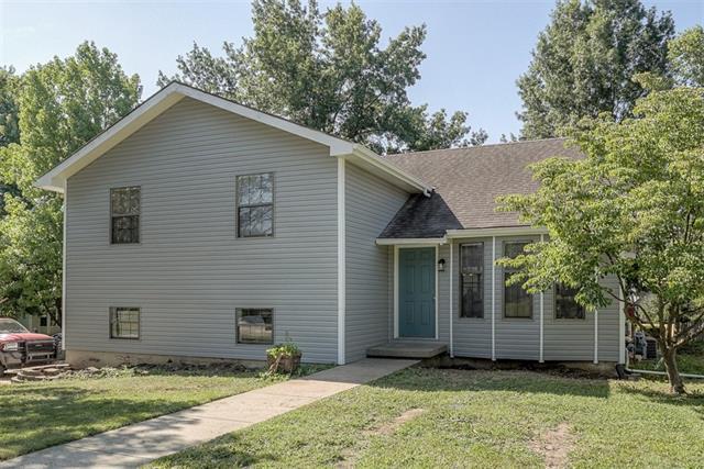 401 Brookwood Street Property Photo