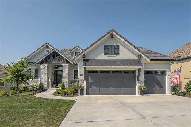 8295 Shoreline Drive Property Photo 1
