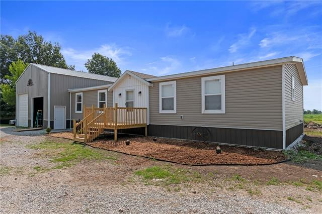 4760 Nw J C Penney Drive Property Photo