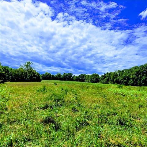 635 Nw Aa Highway Property Photo