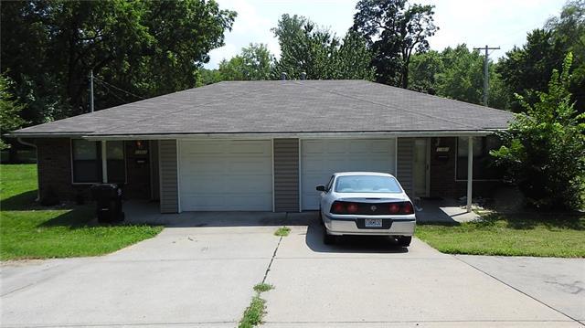 E 11501 24th Street Property Photo