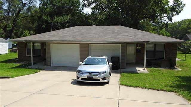 E 11505 24th Street Property Photo