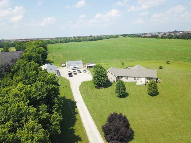 64752 Real Estate Listings Main Image