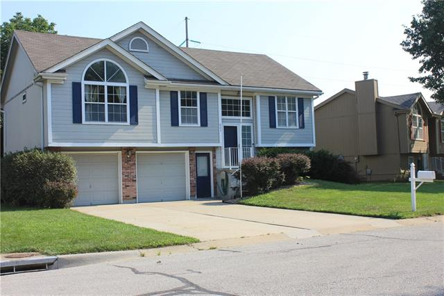 Autumn Chase Real Estate Listings Main Image
