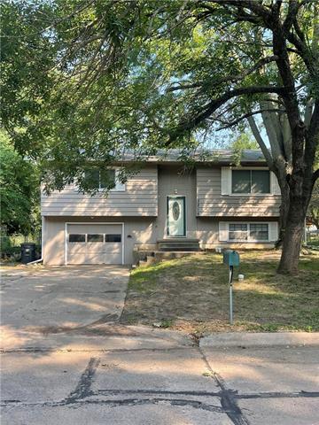 3216 Ella Lane Property Photo