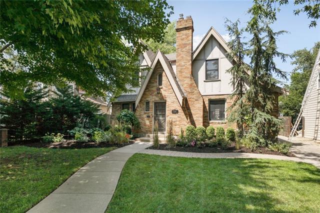 1244 W 72nd Street Property Photo 1