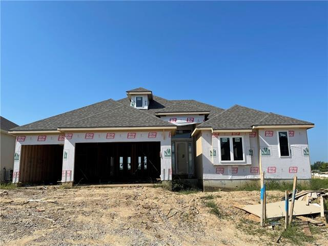 7180 Nw Clore Drive Property Photo