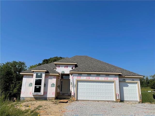 Chapel Ridge Real Estate Listings Main Image