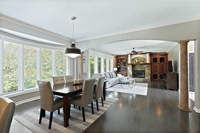 728 Winterwalk Lane Property Photo 15