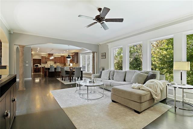 728 Winterwalk Lane Property Photo 21