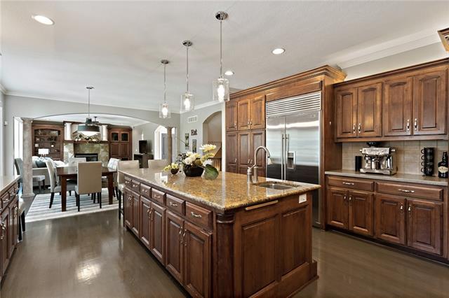 728 Winterwalk Lane Property Photo 26