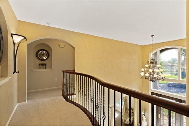 728 Winterwalk Lane Property Photo 43