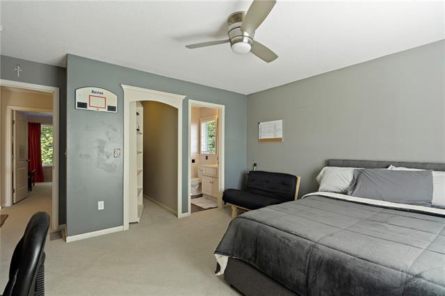 728 Winterwalk Lane Property Photo 49