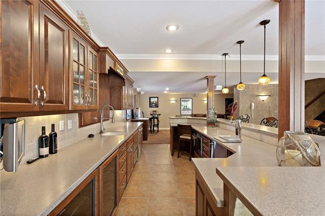 728 Winterwalk Lane Property Photo 58