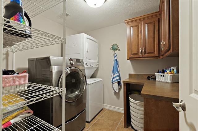 728 Winterwalk Lane Property Photo 62