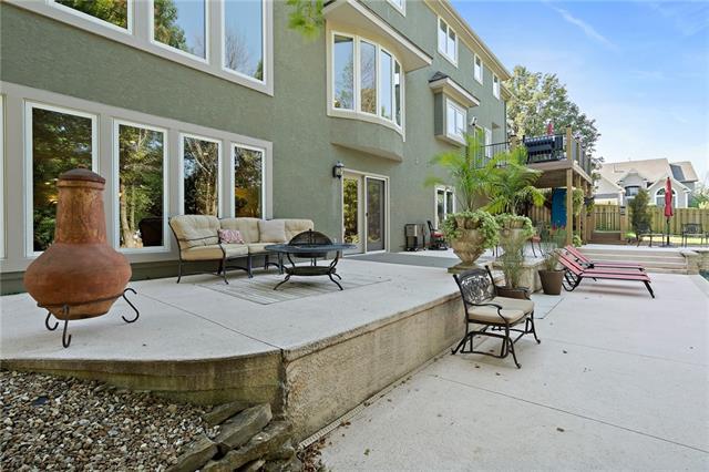 728 Winterwalk Lane Property Photo 67