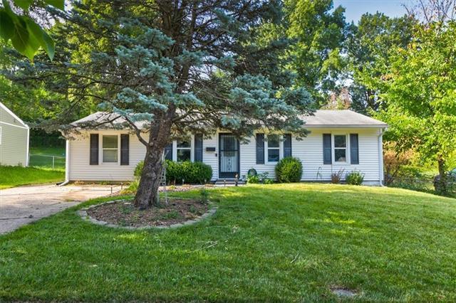 7815 E 51st Street Property Photo
