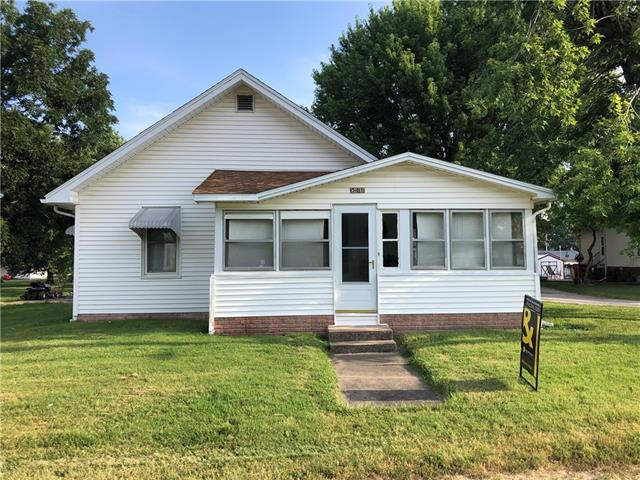 501 North Street Property Photo