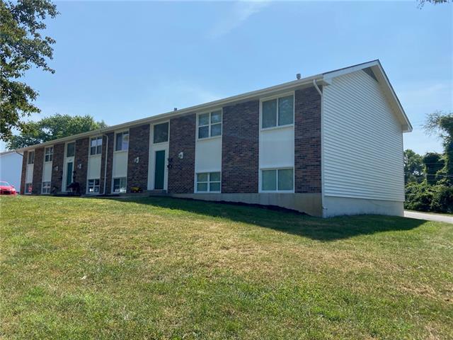 12619, 12623, 3918 Blue Ridge Extension Street Property Photo 1